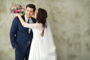 חתונה בטבע בזול